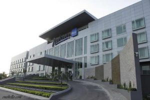 Free chat hookup rooms karachi airport jobs